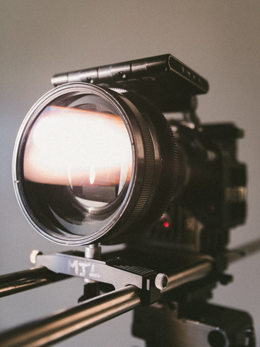 A slider is a great diy photography project that can help give you a creative touch to your time-lapses