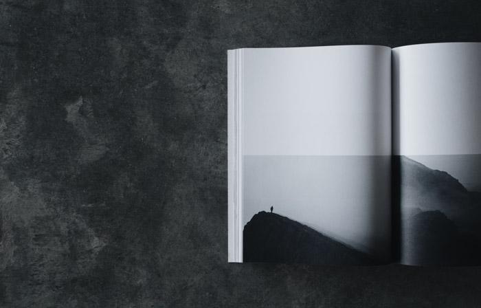 Tweak your stock photography to create unique content