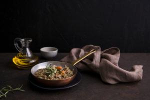 lentil soup_darina kopcok_expert photography