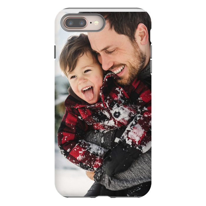 A personalised phone case - photo gifts - https://www.snapfish.com/photo-gift/custom-cases-covers