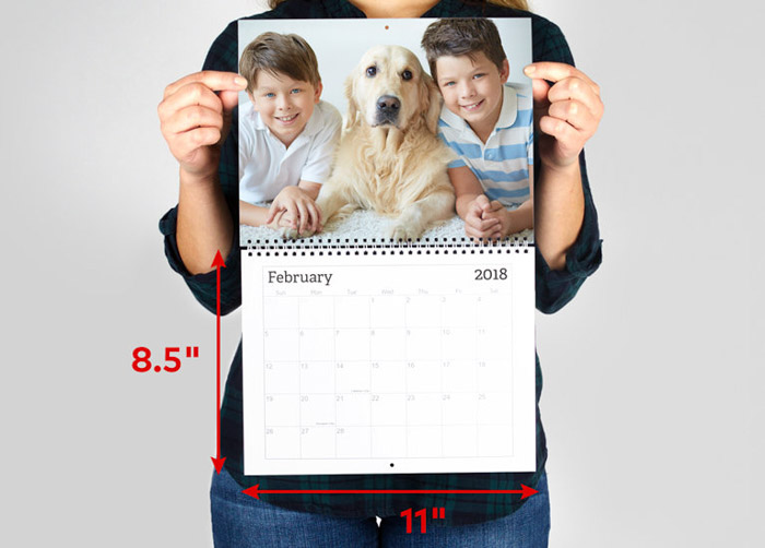 A personalised photo calender - photo gifts - https://www.vistaprint.com/photo-gifts/calendars?couponAutoload=1&GP=05%2f09%2f2018+07%3a43%3a48&GPS=5010978656&GNF=0
