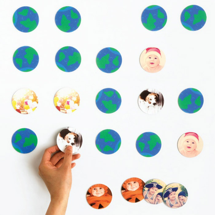 A personalised photo memory game - photo gifts - http://www.paperculture.com/eco/personalized-memory-game-p-10555.html