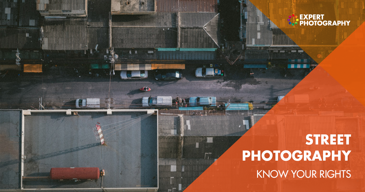 Street Photography Laws By State Country Know Your Rights