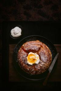 food photography lenses-darina kopcok-expert photography