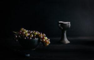 Fine Art Food Photography-Darina Kopcok-Expert Photography