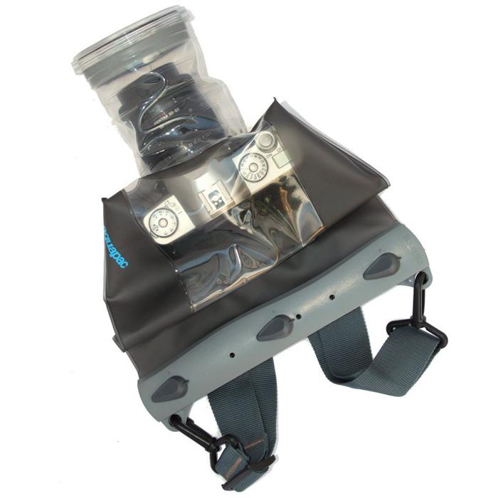 Aquapac SLR Camera Waterproof Case
