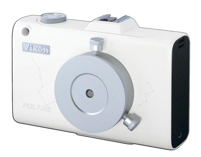 Vixen Optics Star Tracker