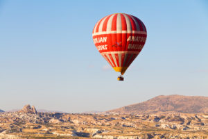 Kav-Dadfar-Photographing-Hot-Air-Balloons-15