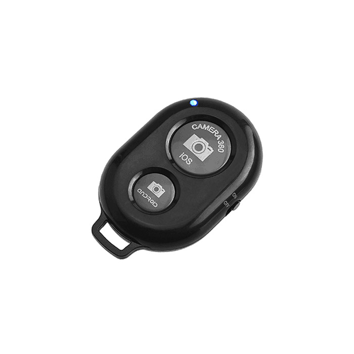 Camkix Bluetooth Remote Control