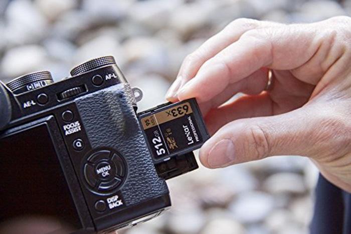 Image result for Card Digital Camera