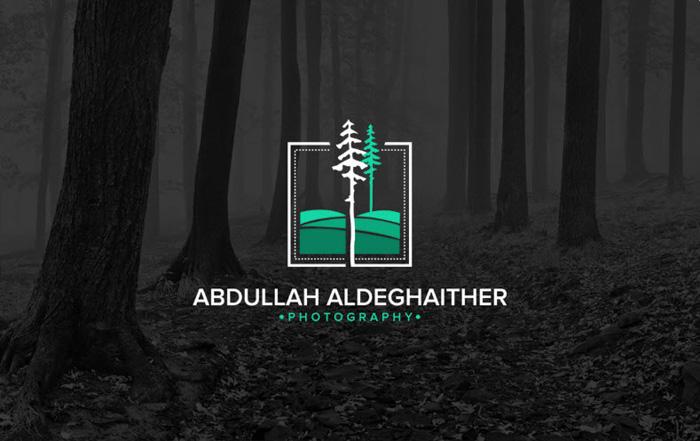 Tasnuba Habib photography logo design