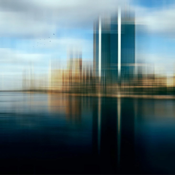 Great day for freedom ... - byAhmed Abdulazim, fine art photography examples