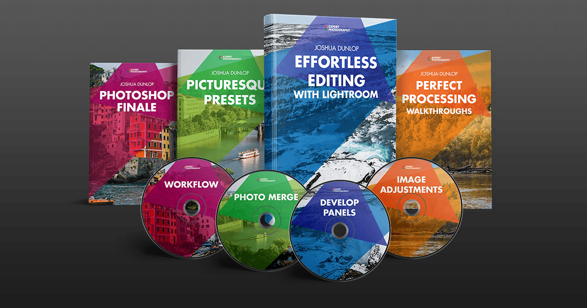Expert photography effortless editing advertising image