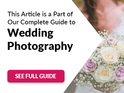 It is an image of Printable Wedding Photography Checklist with excel