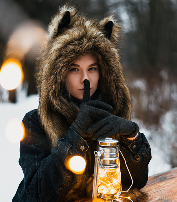 16 Exciting Winter Photography Ideas Winter Photoshoot