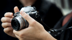 How To Start a Photography Club