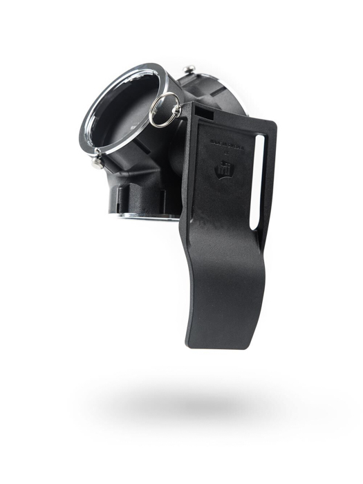 The Trilens Lens Holster