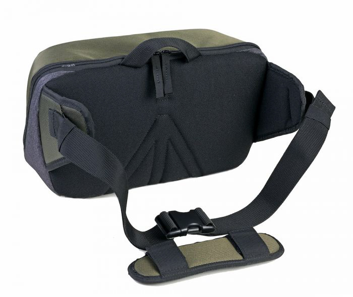 Manfrotto Lifestyle Street CSC Waistpack