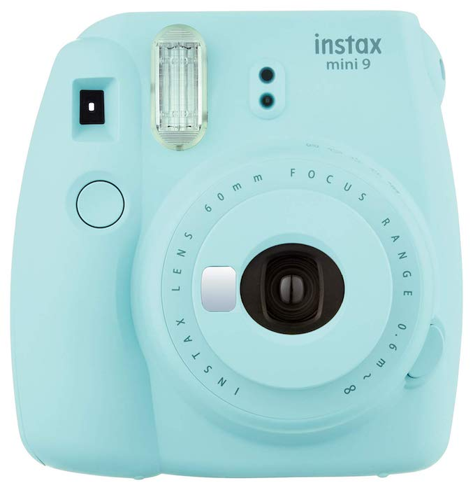 15 Best Cameras For Kids In 2020 First Digital Camera