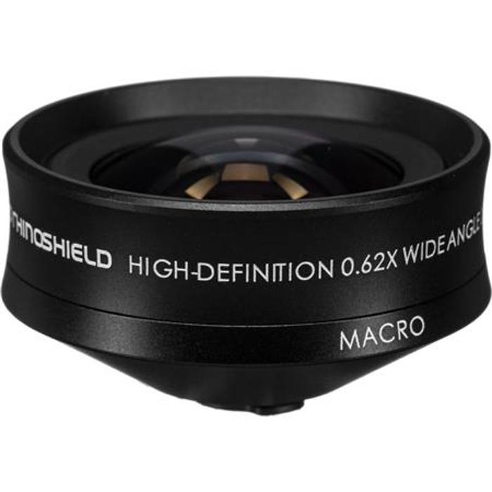 RhinoShield 2-in-1 Lens