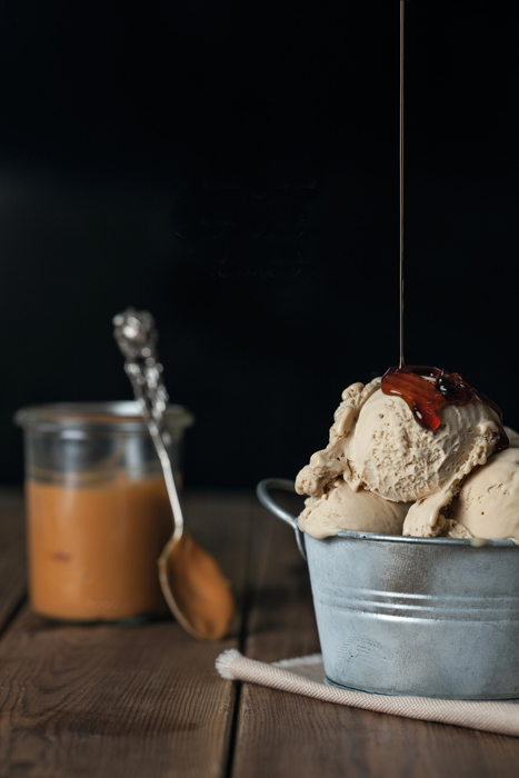 10 Secrets For Taking The Best Ice Cream Photography
