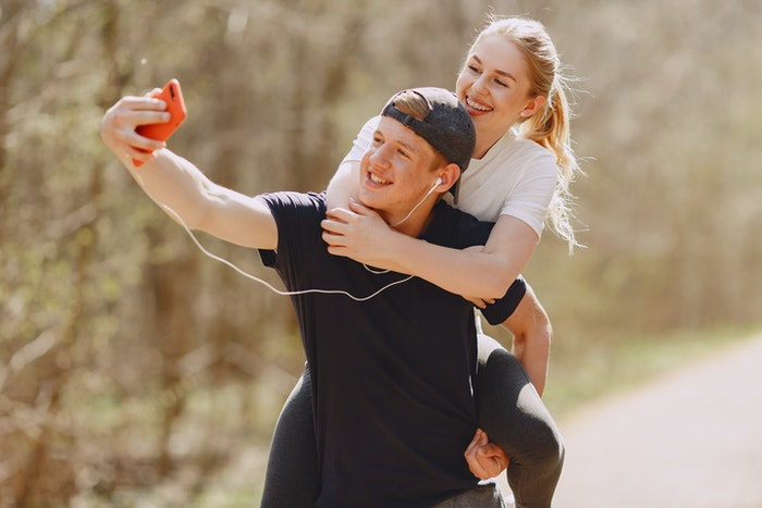 20 Best Selfie Poses That Will Transform Your Social Media