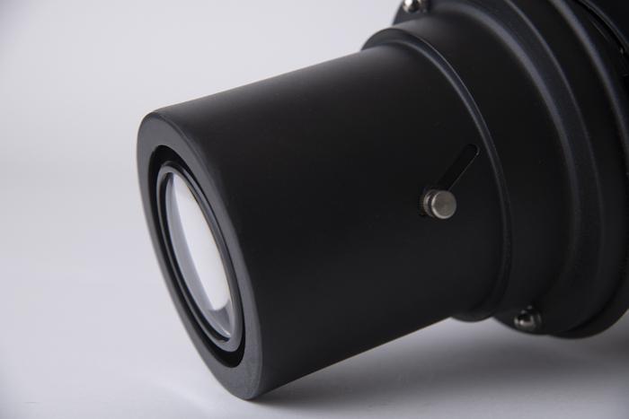 a lighting gobo for photography