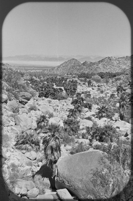 Imagem de paisagem editada com predefinições Preset Heaven por Darya Lightroom gratuitamente