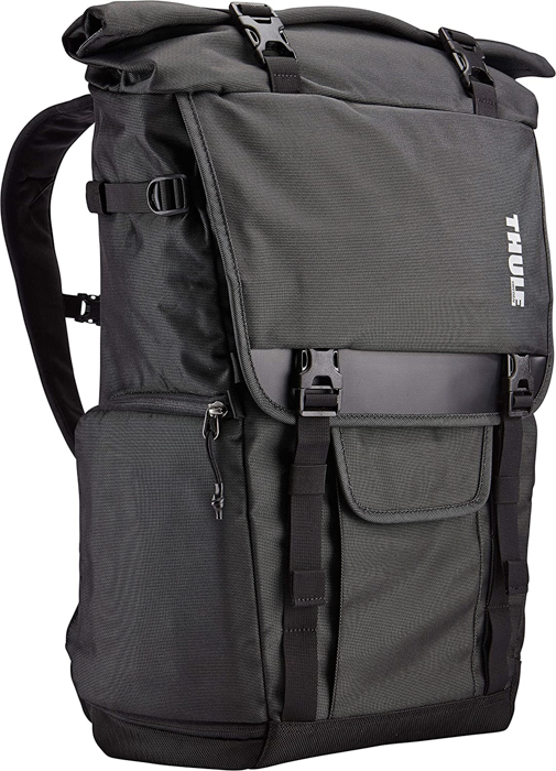 Thule TCDK101 Backpack
