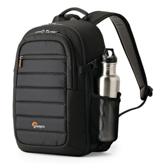 LowePro Tahoe BP 150. Lightweight Compact Camera Backpack