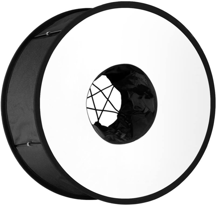 Neewer Ring Diffuser for photographers